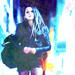 Sarah Manning - tatiana-maslany icon