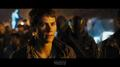 Scorch Trials Still