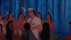 Mason Forever! foto entitled Screencaps - Pocahontas.