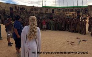 Season 5 scene