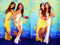 Selena Gomez and Demi Lovato - selena-gomez-and-demi-lovato photo