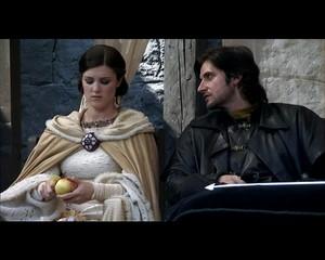 Series 1 Screenshots
