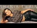 shania-twain - Shania Twain  wallpaper