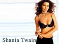 Shania Twain  - shania-twain wallpaper