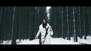Skillet- Not Gonna Die {Music Video}