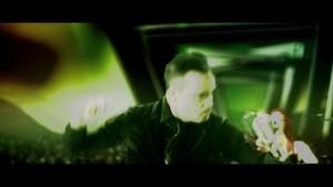 Skillet- Sick Of It {Music Video}
