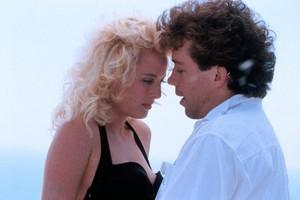 Slam Dance 1987