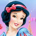 Snow White icon