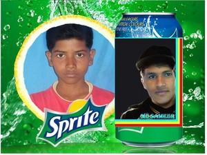 Sohail , Md Sameer