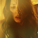 Spencer Hastngs - spencer-hastings icon