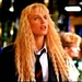 Splash (1984) - daryl-hannah icon