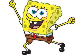 SpongeBob (Spongebob Squarepants)