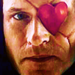 Stayne Knave of Hearts - ilosovic-stayne-knave-of-hearts icon