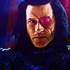 Stayne Knave of Hearts