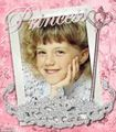 Stephanie Tanner: Princess in Pink