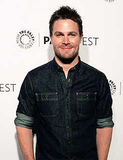 Stephen(March,2015)