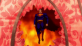 Superman - Apocalypse