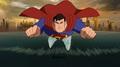 Superman - Elite