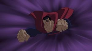 Superman - The Batman