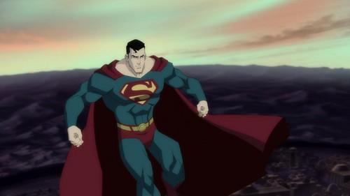 Superman wallpaper called Superman