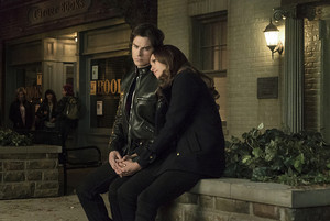 """TVD """"I Could Never Liebe Like That"""" (6x18) promotional picture"""