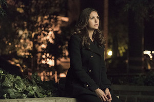 "TVD ""I Could Never l'amour Like That"" (6x18) promotional picture"
