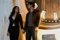 """TVD """"I'd Leave My Happy Home For You"""" (6x20) promotional picture"""