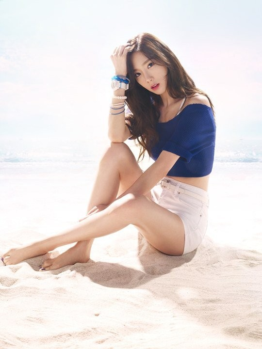 Facts about kwon yuri snsd dating 4