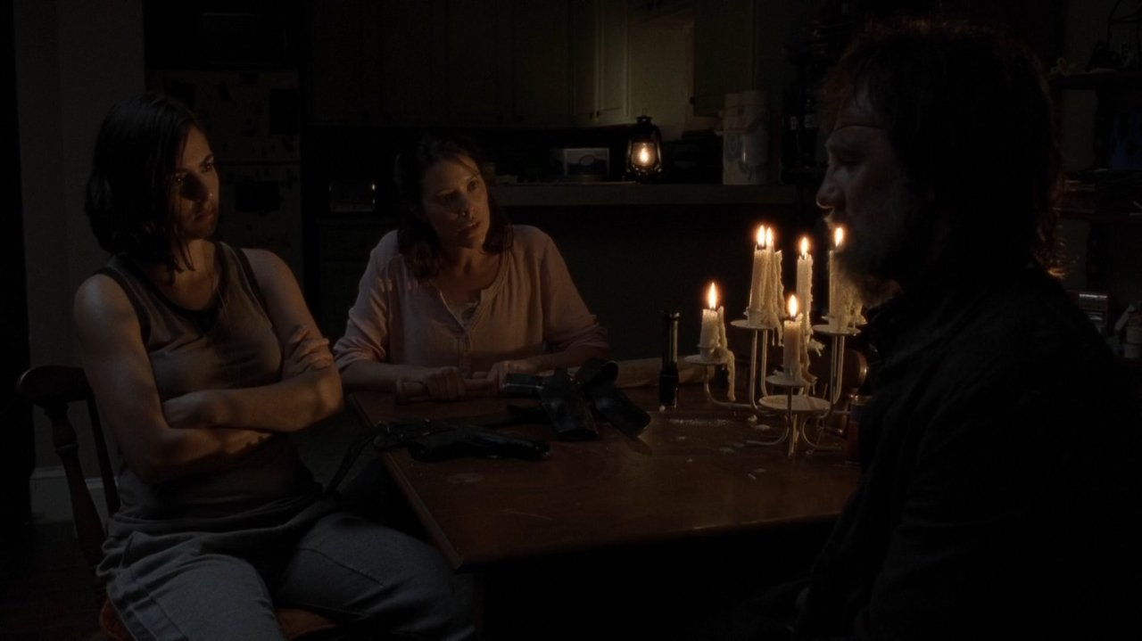 The Walking Dead S04 720 Dutch Subs Download