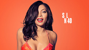 Taraji P. Henson Hosts SNL: April 11, 2015