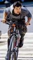 Taylor Lautner         - taylor-lautner photo