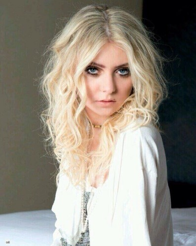 Taylor Momsen پیپر وال possibly with a portrait entitled Taylor Momsen