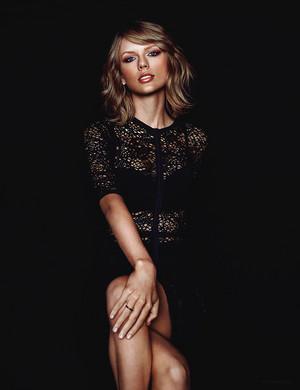 Taylor schnell, swift