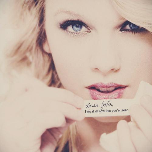 Taylor تیز رو, سوئفٹ