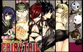 Team Natsu