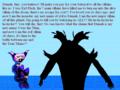 Teen Titans - Dumah's Revenge