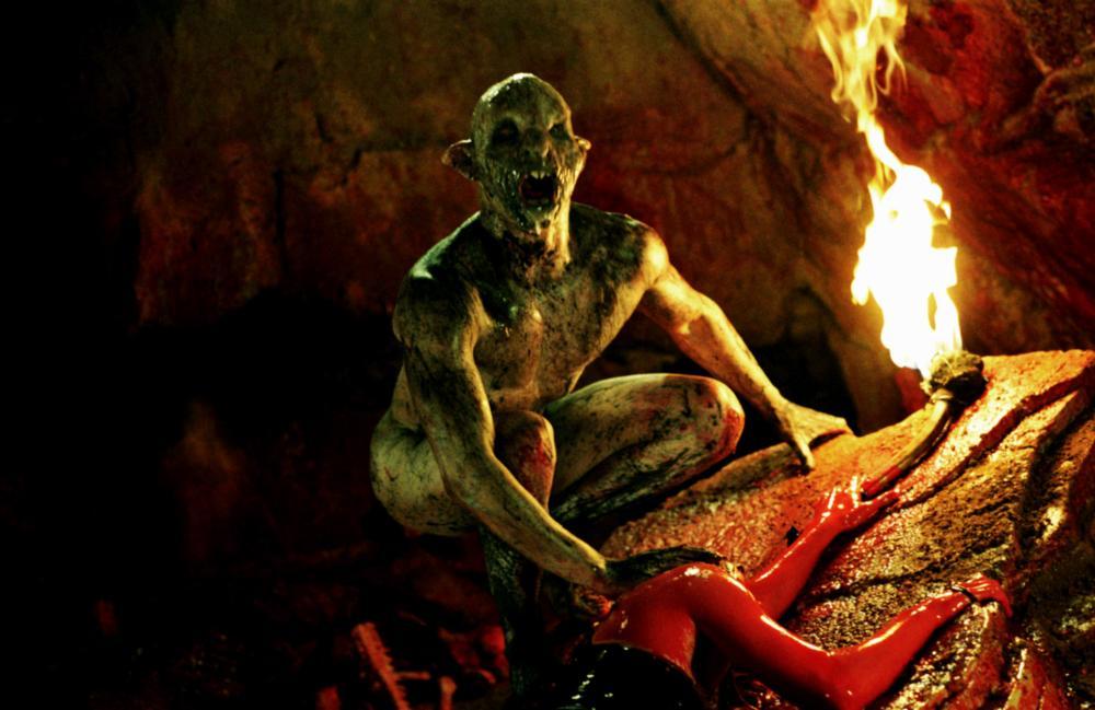 Dragon age inquisition nude sera romance 2