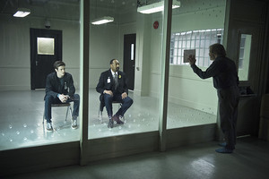The Flash 1.17 ''Tricksters''