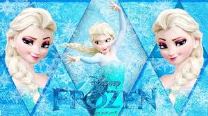 The Snow クイーン