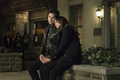 The Vampire Diaries - Episode 6.18 - I Could Never Love Like That - Promotional Photos  - damon-salvatore photo