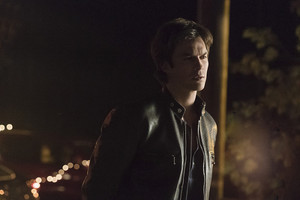 The Vampire Diaries - Episode 6.18 - I Could Never pag-ibig Like That - Promotional mga litrato
