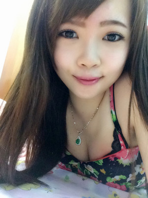 The most beautiful dota girl player in the world