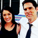 Thomas and Paget - hotch-and-emily icon