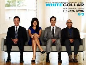 White collier fond d'écran containing a business suit and a well dressed person entitled Tim Decay,Tiffani Thiessen,Matt Bomer,
