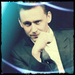 Tom Hiddleston - Birthday Icons  - rakshasa-and-friends icon