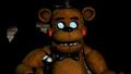 Toy Freddy!!
