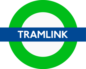 Tramlink Logo