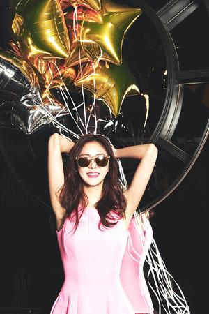 Uee - Vedi Vero Sunglasses