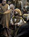 Varys and Tyrion Lannister - game-of-thrones photo