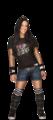 WWE.com Profile Pic